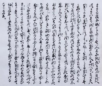 kiga2a_1.jpg