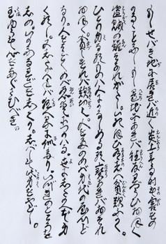 mosisebakiti_1.jpg