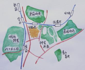 sendagayatizu2_1.jpg