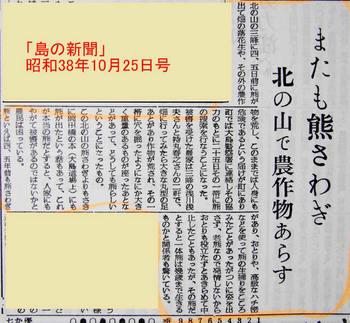syowa38kuma3_1.jpg