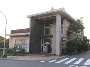 tosyokan_1.jpg