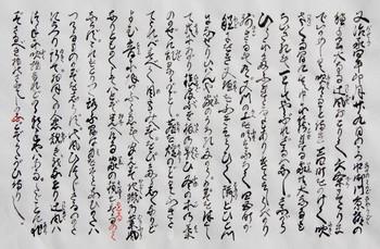tujikaze1_1.jpg