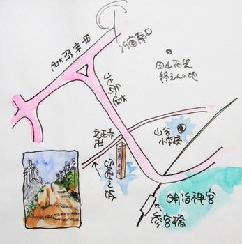 yoyogitizu6_1.jpg