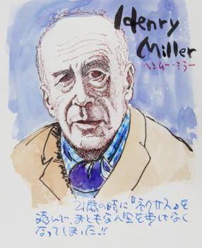 hmiller3_1.jpg